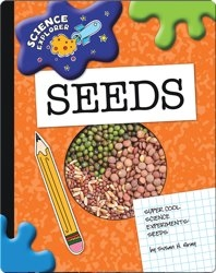Science Explorer: Seeds