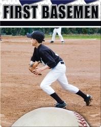 First Basemen