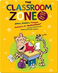 The Classroom Zone