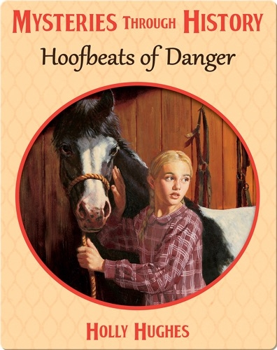 Hoofbeats of Danger