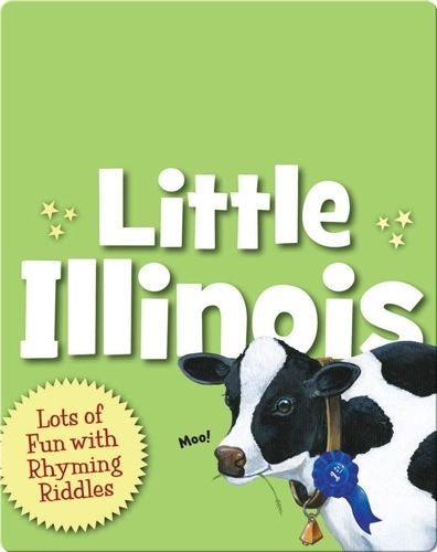 Little Illinois