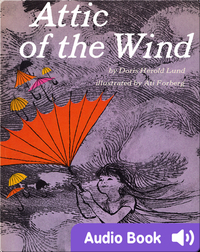 Attic of the Wind