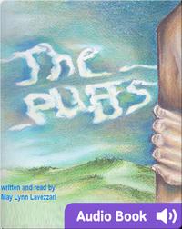 The Puffs