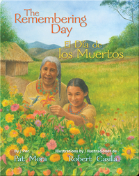 Remembering Day, The / El día de los muertos