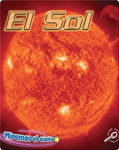El Sol (Sun)