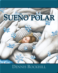 Sueño polar