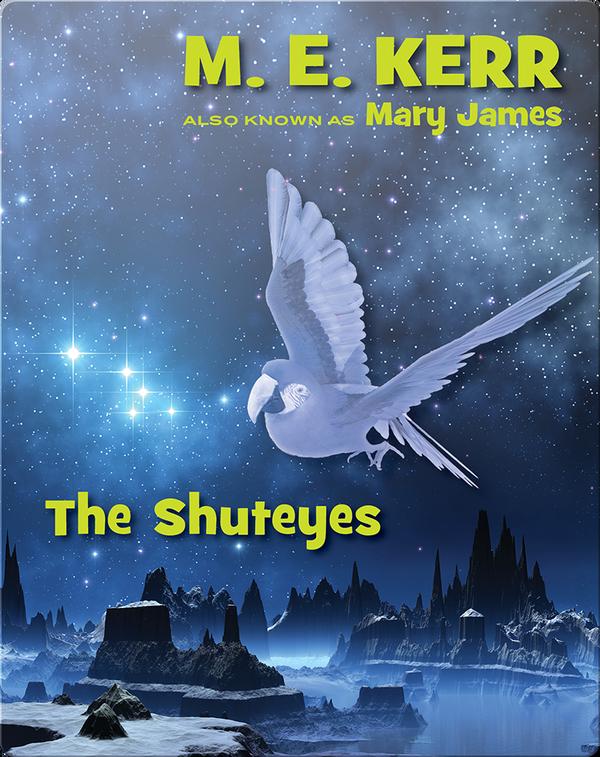 The Shuteyes