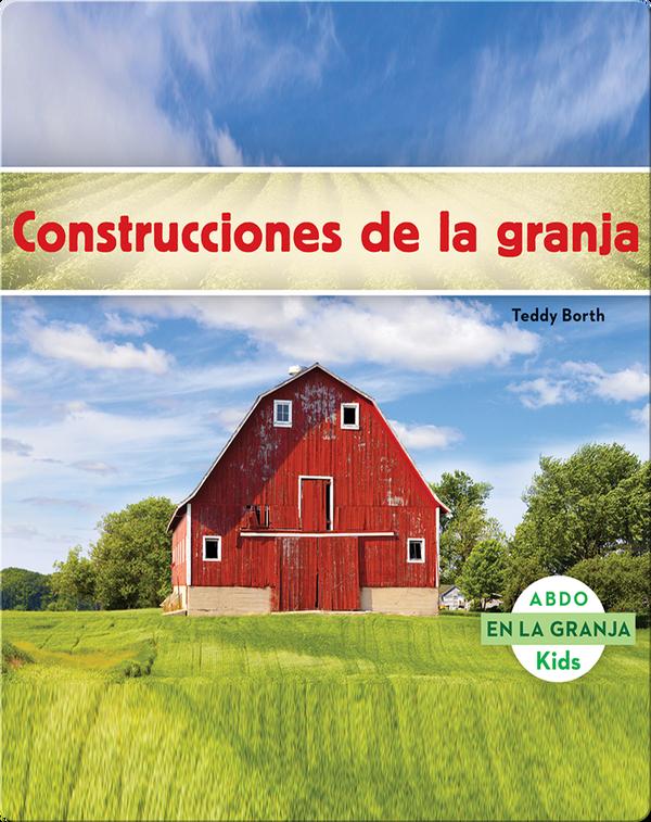 Construcciones de la granja
