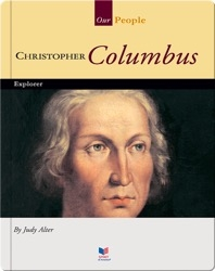 Christopher Columbus: Explorer
