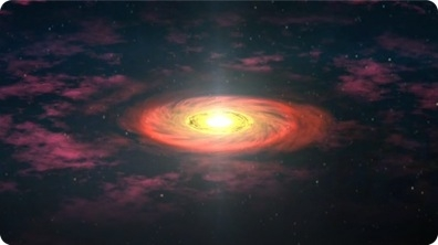 Astronomy: Probing the First Stars & Galaxies
