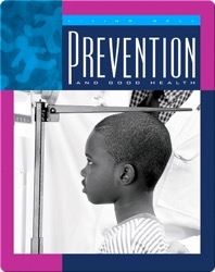 Prevention and Good Health
