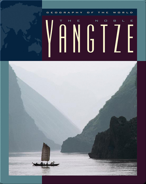 The Noble Yangtze