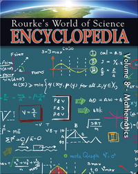 Science Encyclopedia Mathematics