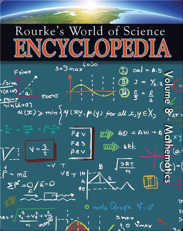 Science Encyclopedia Mathematics