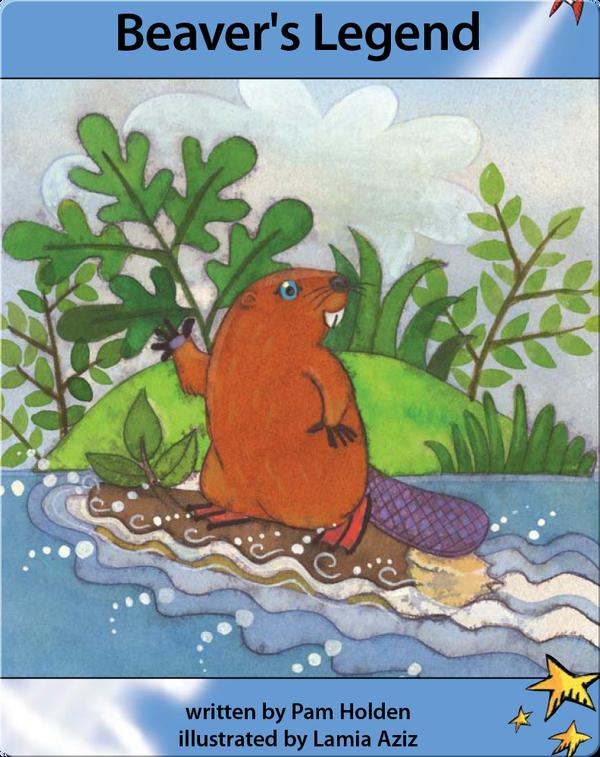 Beaver's Legend