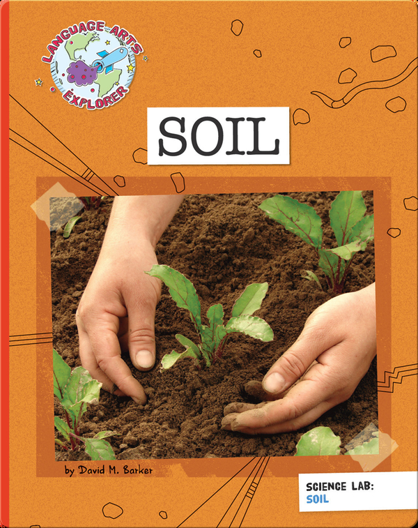Science Lab: Soil