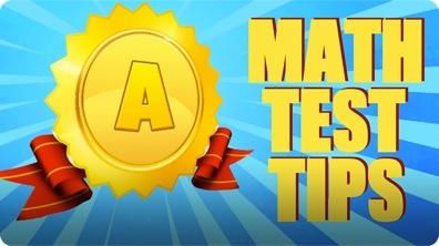 Test Skills