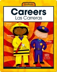 Careers/Las Carreras