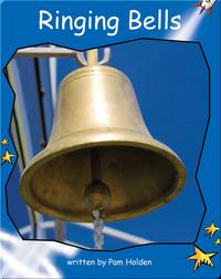 Ringing Bells