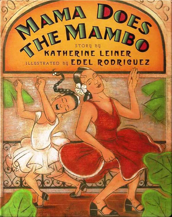 Mama Does the Mambo