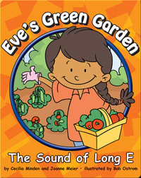 Eve's Green Garden: The Sound of Long E