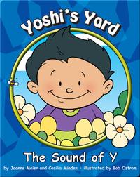 Yoshi's Yard: The Sound of Y