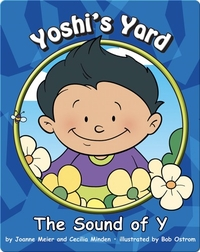 Yoshi's Yard: The Sound of Y