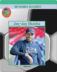 Jay-Jay-Okocha