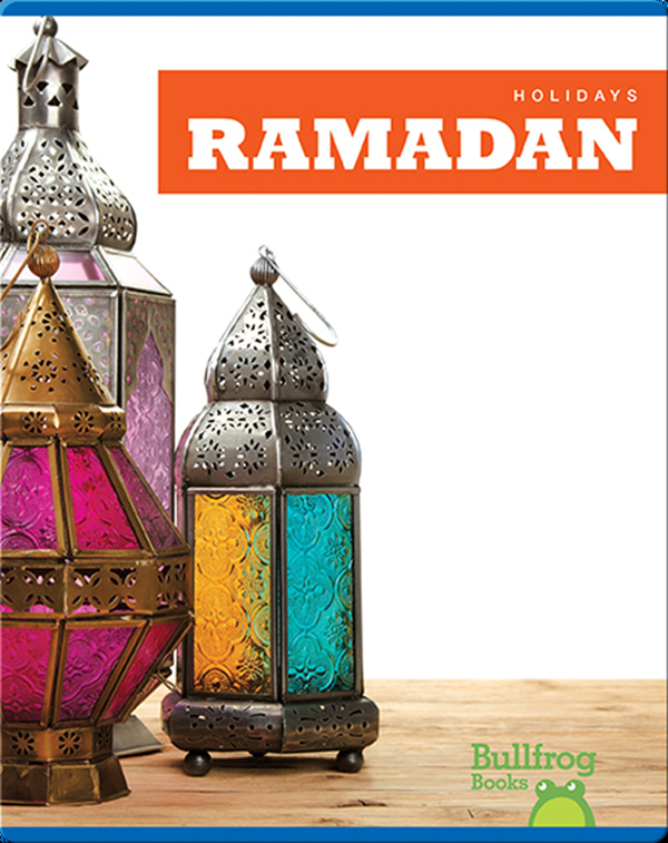 Holidays: Ramadan