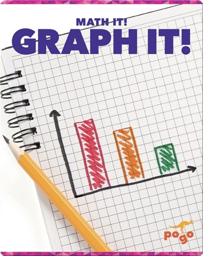 Math It! Graph It!