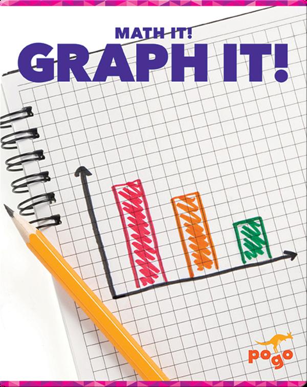 Math It! Graph It!