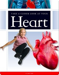 Take a Closer Look at Your Heart