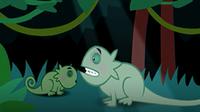 I'm a Chameleon