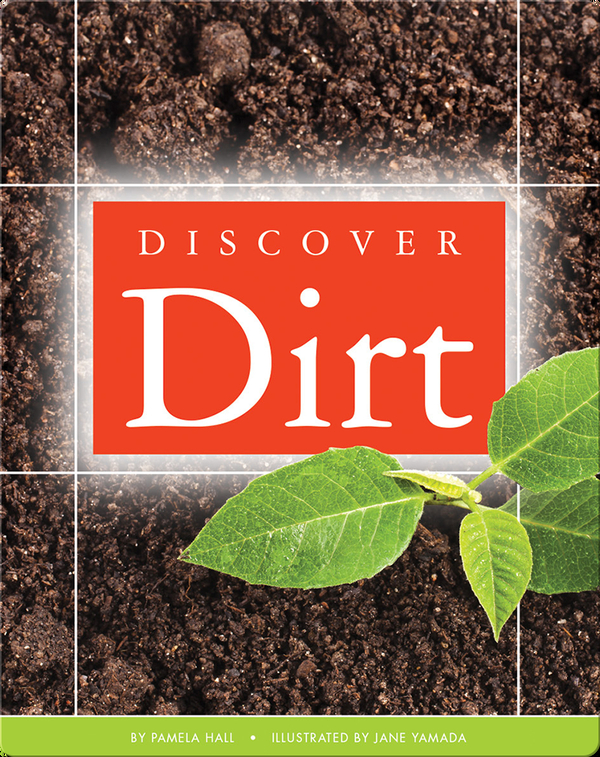 Discover Dirt