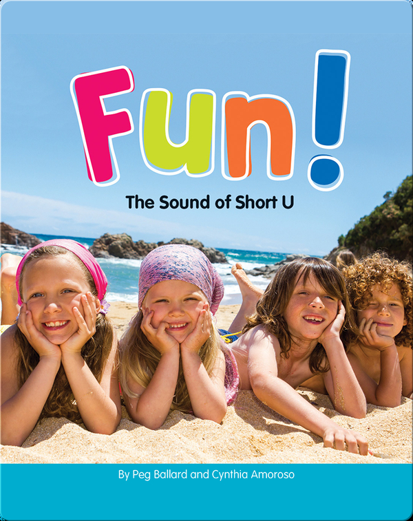 Fun!: The Sound of Short U