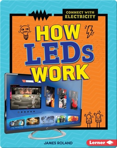 How LEDs Work