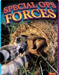 Special Ops Forces