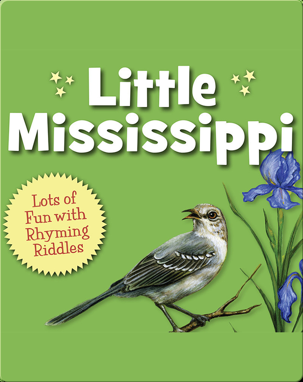 Little Mississippi
