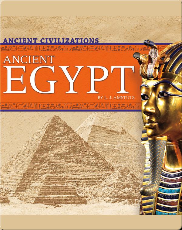 Ancient Egypt