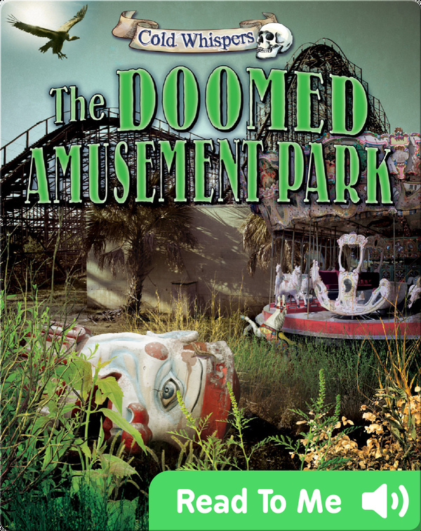 The Doomed Amusement Park