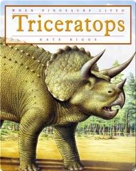 Tricertops