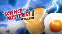Could Lightning Cook My Breakfast? | SCIENCE MYSTERIES REVEALED