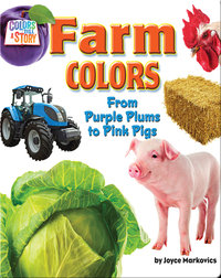 Farm Colors