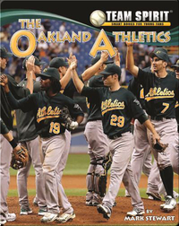 The Oakland Athletics