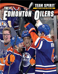 The Edmonton Oilers