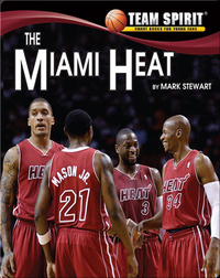 The Miami Heat