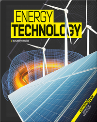 Energy Technology