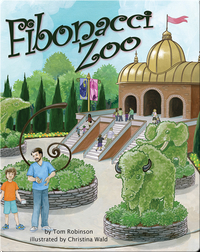 Fibonacci Zoo
