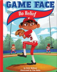 No Relief