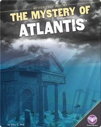 Mystery of Atlantis